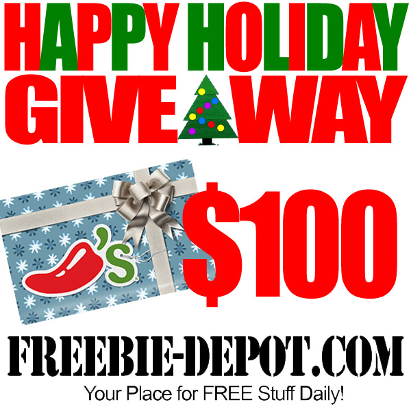 Free-Holiday-Giveaway