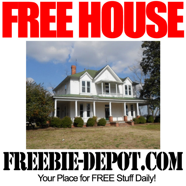 Free-House