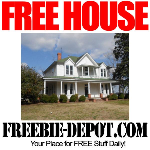 Free-House