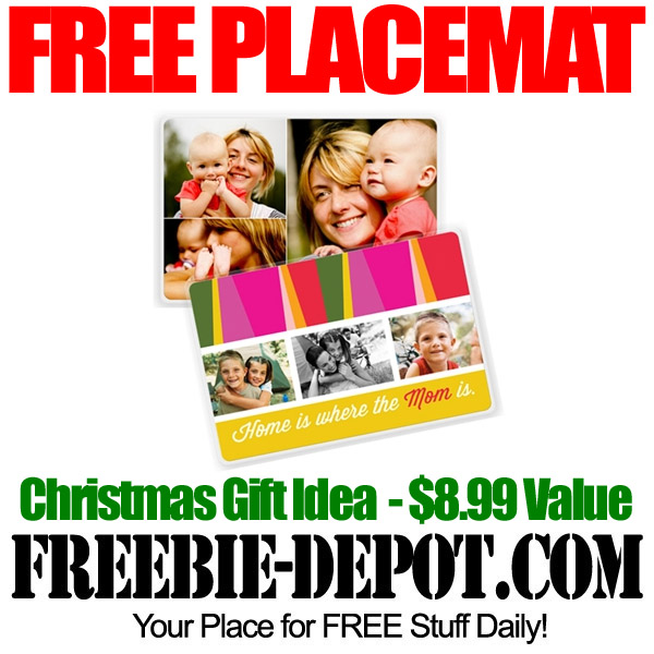 Free-Personalized-Placemat