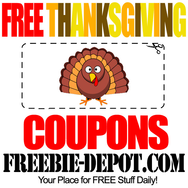 Free-Thanksgiving-Coupons-2014
