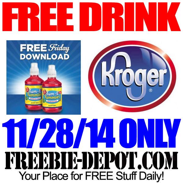 Free-Tum-E-Yummies-Kroger