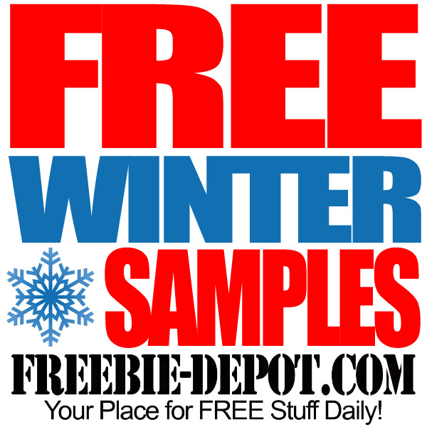 Free-Winter-Samples-2014