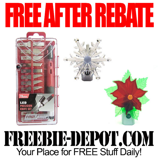 Free-After-Rebate-Christmas-Night-Light