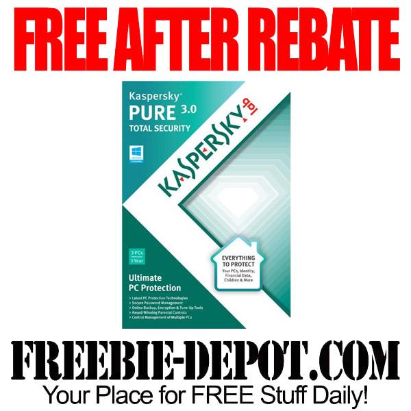 Free-After-Rebate-Kaspersky-Pure