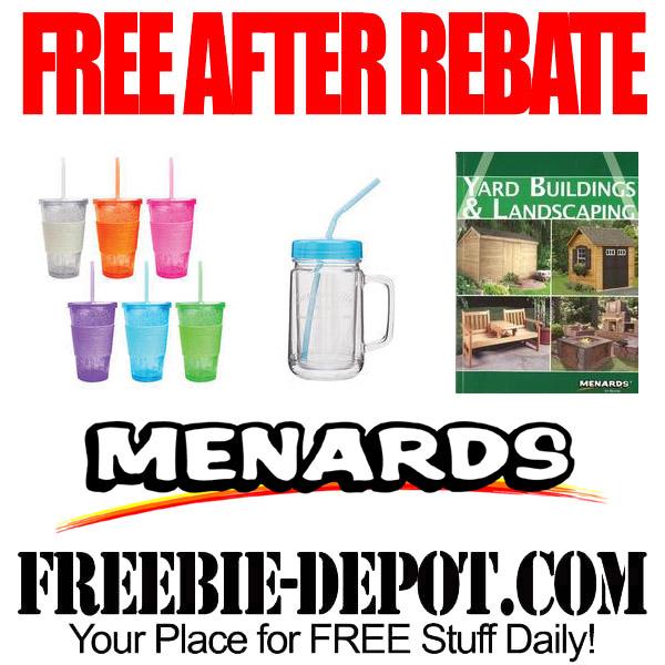 Free-After-Rebate-Tumblers