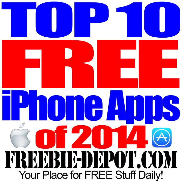 Free-Apple-Apps-2014