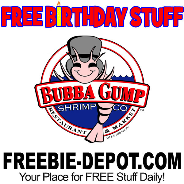 Get Free Coupons Now