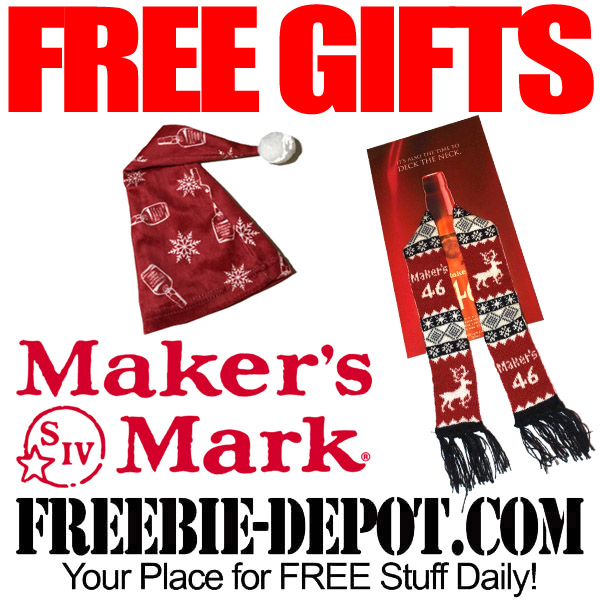 Free-Makers-Mark-Gifts