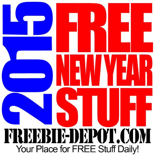 Free-New-Year-Stuff-2015