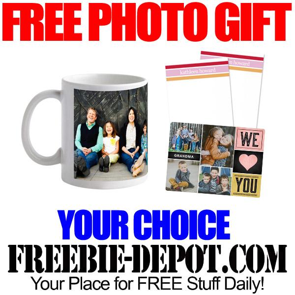 Free-Photo-Gift-3