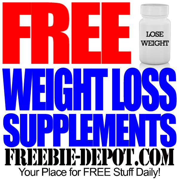 Free-Weight-Loss-Supplements