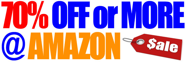 Sale-Amazon