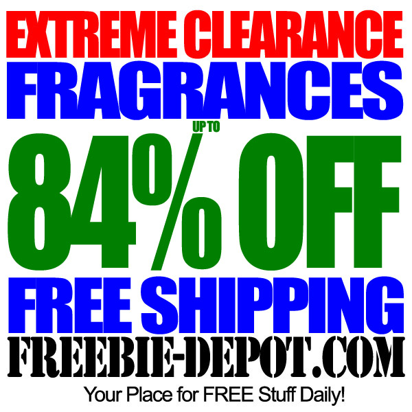 Extreme-Clearance-Fragrances