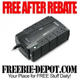Free-After-Rebate-Backup-Power