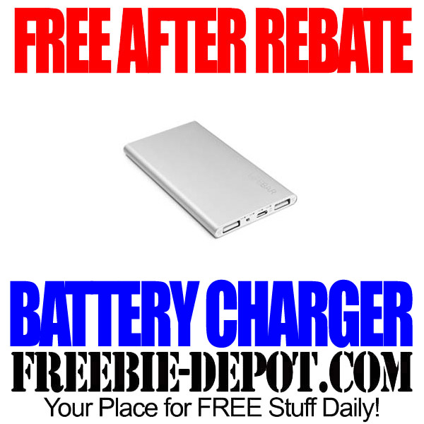 Free-After-Rebate-Battery-Charger-Frys