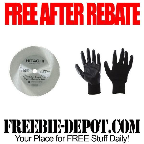 Free-After-Rebate-Blade-Gloves
