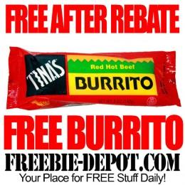 Free-After-Rebate-Burrito