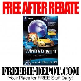 Free-After-Rebate-Corel-WinDVD