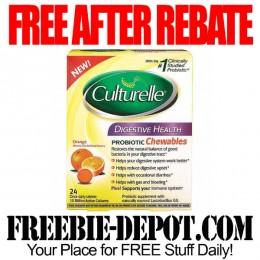 Free-After-Rebate-Culturelle