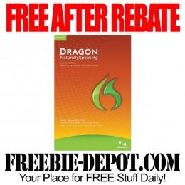 Free-After-Rebate-Dragon-Speech