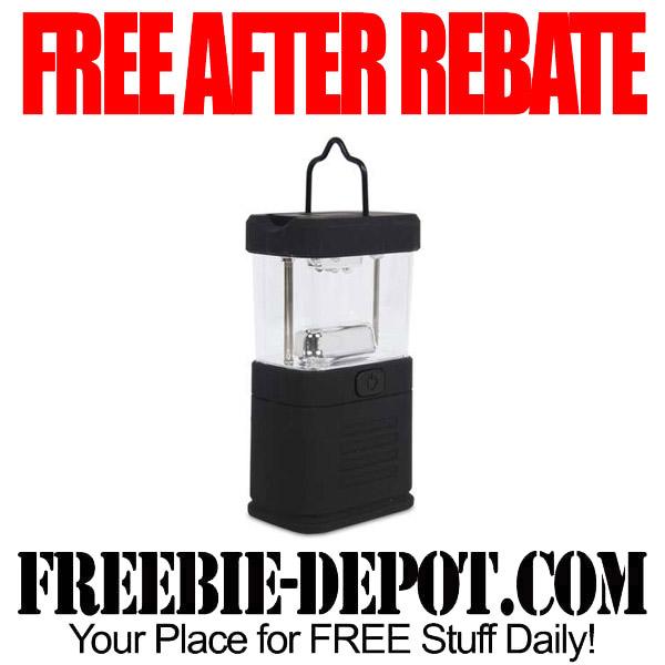 Free-After-Rebate-Lantern-11