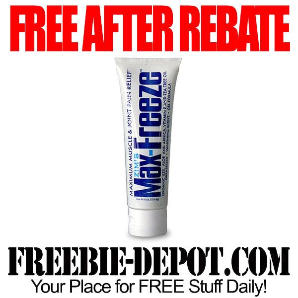 Free-After-Rebate-Max-Freeze