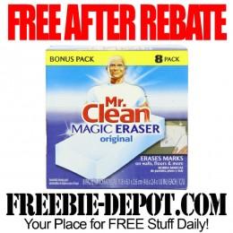 Free-After-Rebate-Mr-Clean