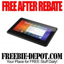 Free-After-Rebate-Tablet-Tiger