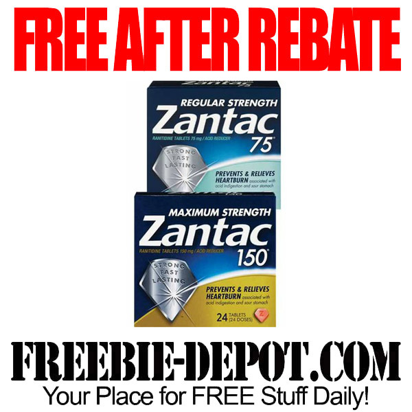 Free-After-Rebate-Zantac-CVS