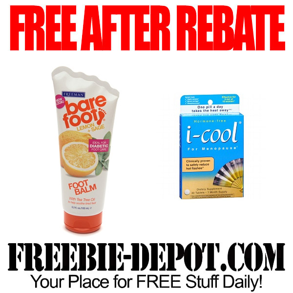 Free-After-Rebate-i-Cool