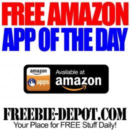 Free-Amazon-App-of-the-Day
