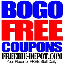 Free-BOGO-Coupons