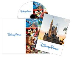 Free-Disney-Vacation-DVD