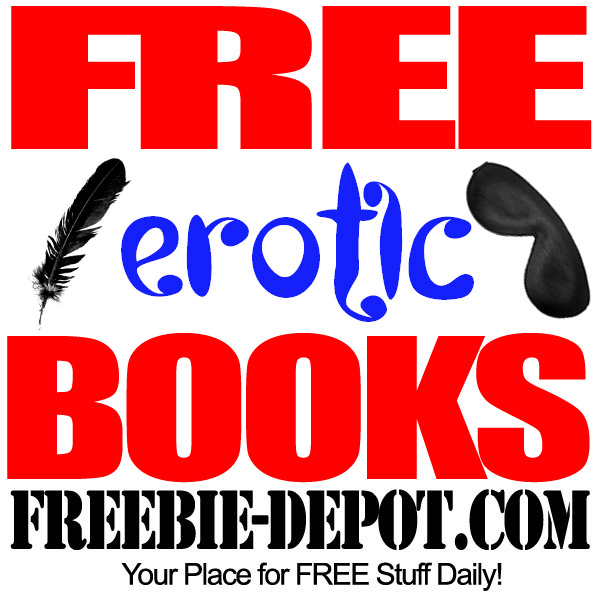 Free-Erotic-Books