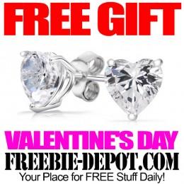 Free-Gift-VDay