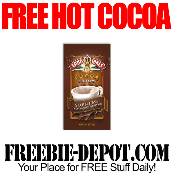 Free-Hot-Cocoa-Friday-Freebie