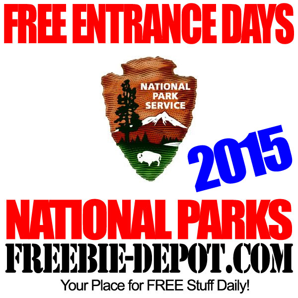 Free-National-Parks-2015