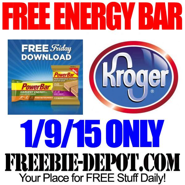 Free-Power-Bars-Kroger