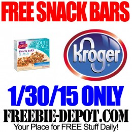 Free-South-Beach-Kroger