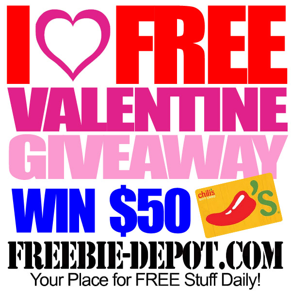 Free-Valentine-Giveaway