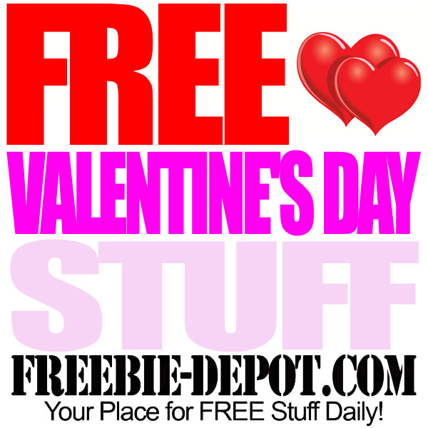 Free-Valentines-Day-Stuff-2015