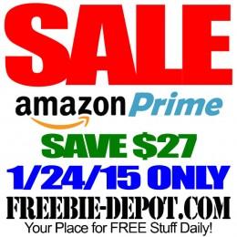 Sale-Amazon-Prime