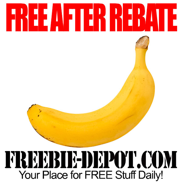 Free-After-Rebate-Banana
