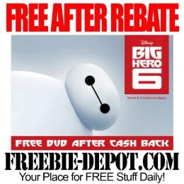 Free-After-Rebate-Big-Hero