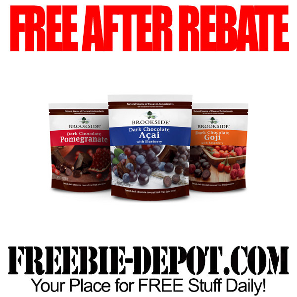 Free-After-Rebate-Brookside-Trial