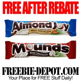 Free-After-Rebate-Mounds