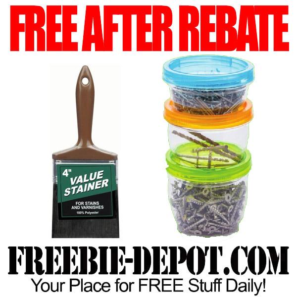 Free-After-Rebate-Paint-Bins