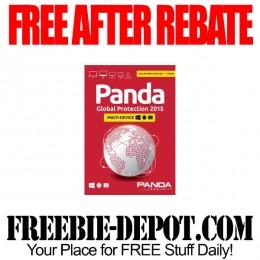 Free-After-Rebate-Panda-Global