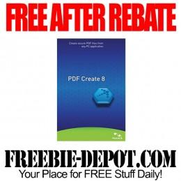 Free-After-Rebate-pdf-Create